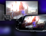 Pack PS4 y PS Vita en España-