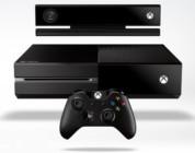 Xbox One 3