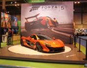 Forza 5 1