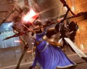 Lightning Returns Final Fantasy XIII impresiones.