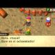 Zelda A Link Between Worlds 1