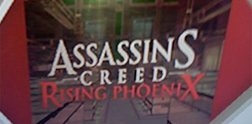 Assassin's-Creed-Rising-Phoenix