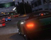 GTA Online errores