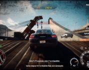 NfS_Rivals_analisis_gamerzona_05