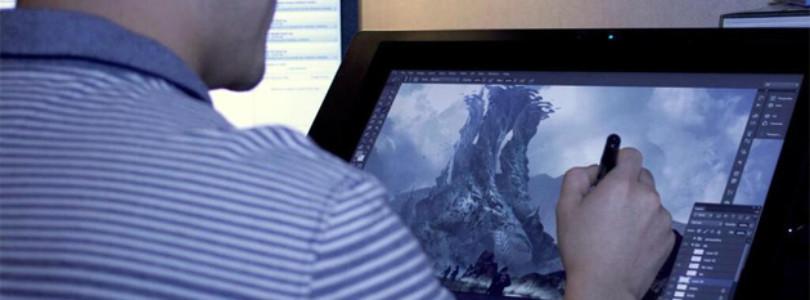 Mass Effect 4 imágenes