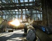 Warface el FPS online de Crytek recibe nuevo contenido