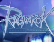 New DLC Available – Ragnarok – Winter Wonderbox
