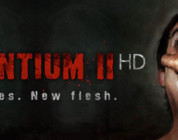 Now Available on Steam – Dementium II HD