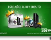 Xbox 360 1