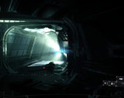 Killzone Shadow Fall análisis Gamerzona.