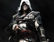 Assassin's Creed IV armas