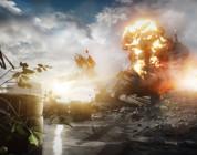 Battlefield 4 China Rising para PC, 360 y Xbox One.