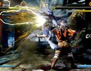 Análisis de Killer Instinct para Xbox One.