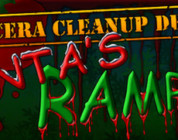 Now Available on Steam – Viscera Cleanup Detail Santas Rampage 20 off