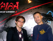 Yaiba_ninja_gaiden_inafune