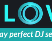 Now Available on Steam – Flow DJ Software