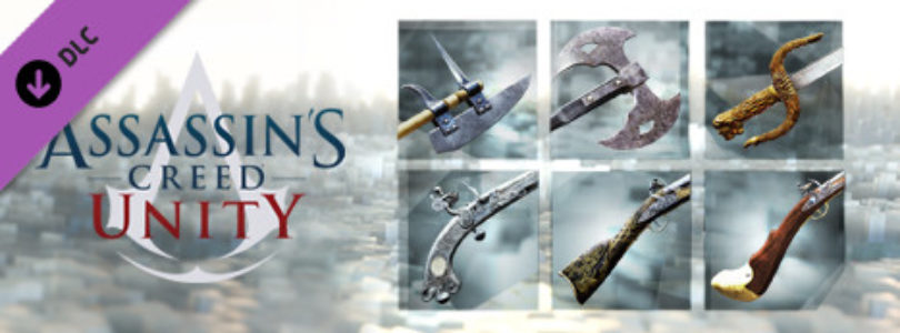 Now Available on Steam Early Access - Dovetail Games Fishing
