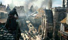 Assassin's Creed Unity gratis: Ubisoft regala el juego en PC con motivo del incendio de Notre Dame