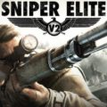 Sniper Elite V2 remasterizado