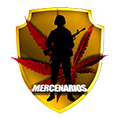 MeRCeNaRioS GGS