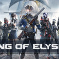 Ring of Elysium incrementa su base de usuarios y rivaliza con PUBG