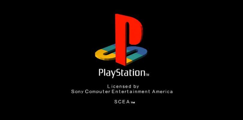 Después de 20 años, Sony cierra los foros de PlayStation