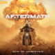 aftermath roe