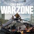 Warzone Battleroyale & Botin Warzone Videos