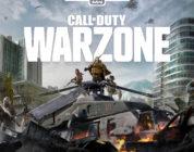 Warzone Battleroyale & Botin Warzone Review