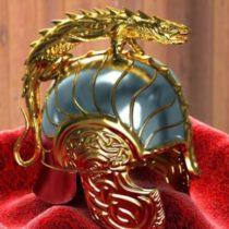 Foto del perfil de Bahamunt