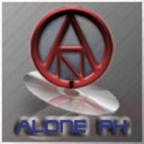 Foto del perfil de alone_pk