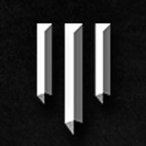 Logo del grupo Hell let Loose