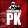 Logo del grupo Komunidad PK