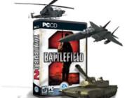 Parche 1.41 para Battlefield 2