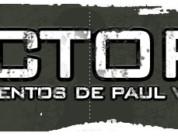 Los Violentos de Paul arrasan en Guerra Total
