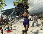 Dead Island Riptide 3