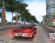 GTA Vice City coches