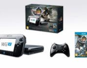 Monster Hunter 3 Ultimate Pack Wii U