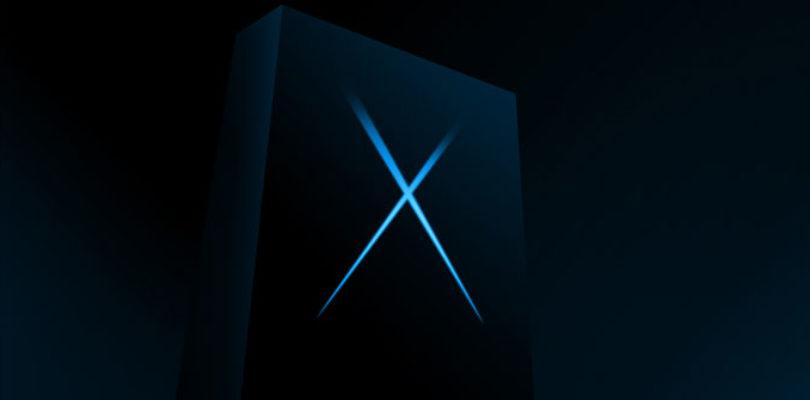 nueva Xbox