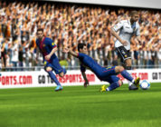 FIFA 13 Wii 2