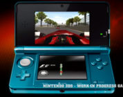 F1-2011-Nintendo-3DS-video