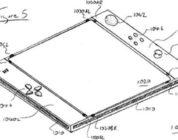 PlayStation 4 tableta