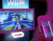 Wii U ventas de consolas