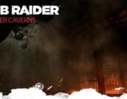 Tomb Raider Xbox pack mapas