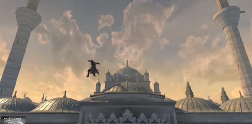 Assassin's-Creed-Revelations-video