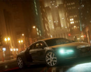 Need for Speed The Run 1