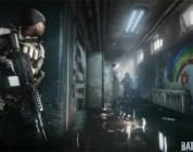 Nuevo Battlefield 4