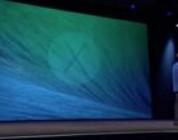 Apple anuncia las novedades de su sistema operativo