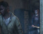The Last of Us juego