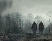 Los contenidos descargables de The Witcher 3 Wild Hunt serán gratuitos en PC